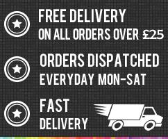 Fast E-Cigarette Delivery