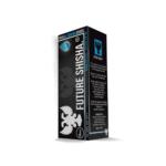 Future Shisha E-Liquid for Shisha Pens, E-Cigarettes & Ego Sticks
