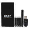 E-Cigarette Black Kit