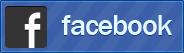 Future Shisha Facebook Page