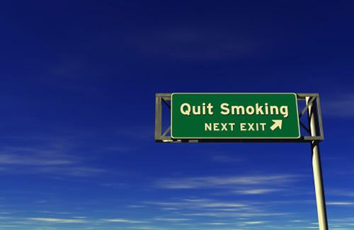 NRT Tobacoo & E-Cigarettes