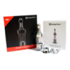 Protank 3 Full Kit Genuine