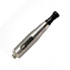 Aspire CE5-S Stainless Steel