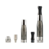 CE5-S from Aspire