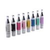 Aspire ET-S BVC Colours