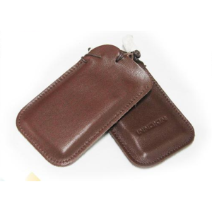 Innokin E-Cig Leather Case
