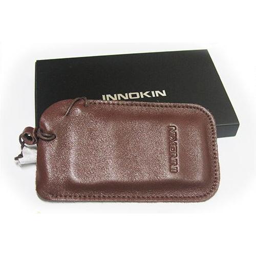 Leather MOD Case
