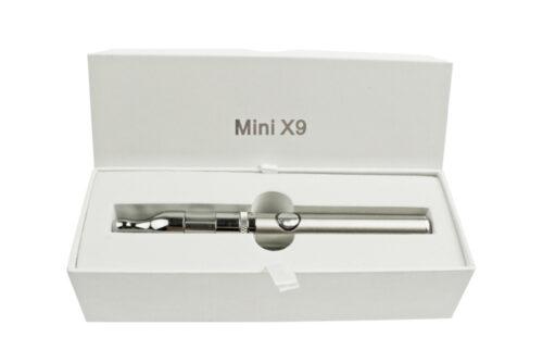 X9 Mini Ecig Gift Box