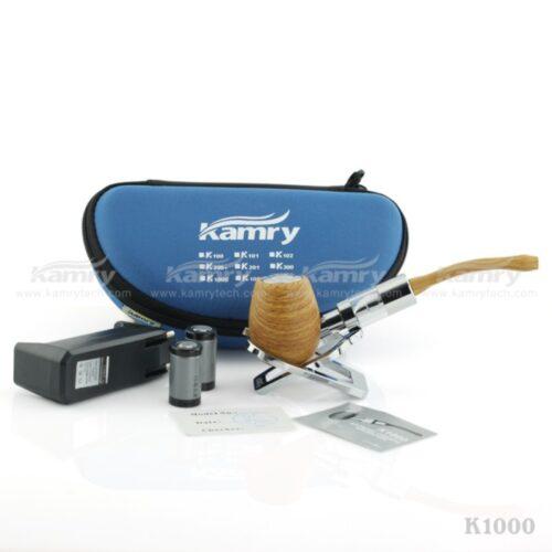 K1000 Wood Kit