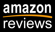 Amazon Ecig Reviews