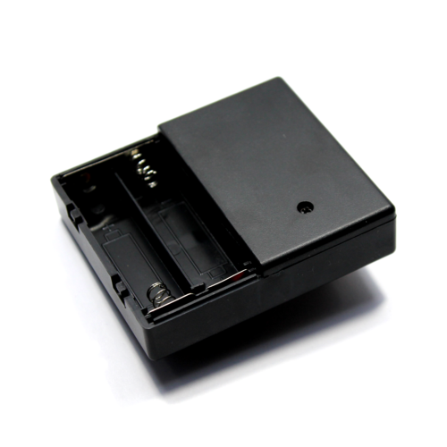Electronic Cigarette Battery Tester