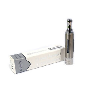 Kanger EVOD Glass