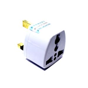 Ecig Plug Adapter