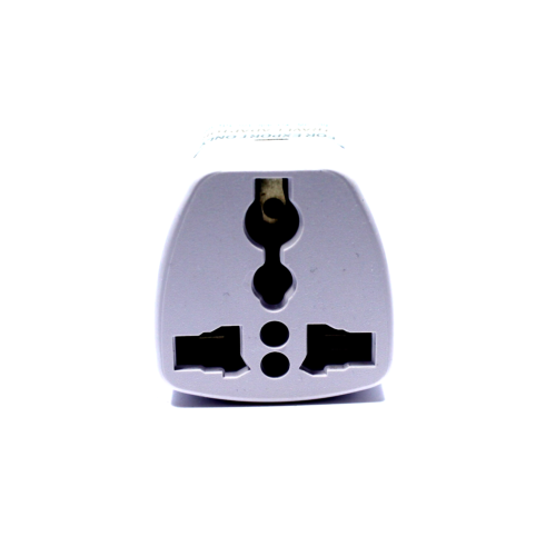 Ecig Plug Convertor