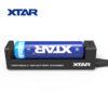 Xtar MC1 Black USB Quick Charging