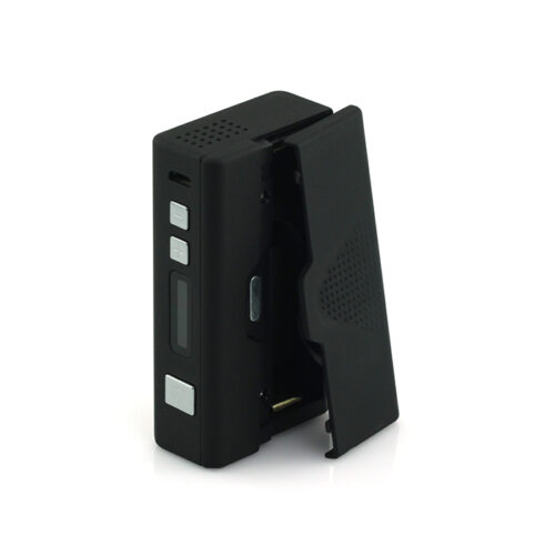 Kamry 60W TC Black Box Mod