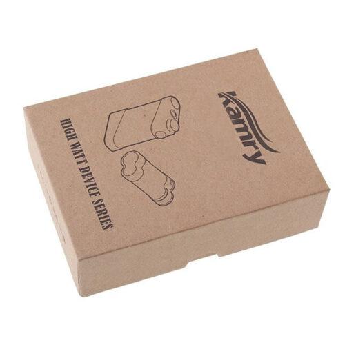 Kamry 200 Box