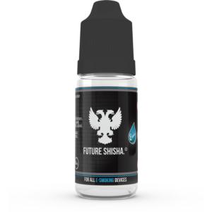 Premium E-Liquid E-Juice
