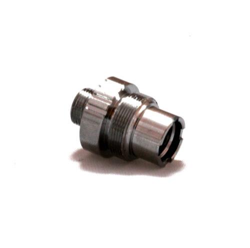 510 Xpro Adapter