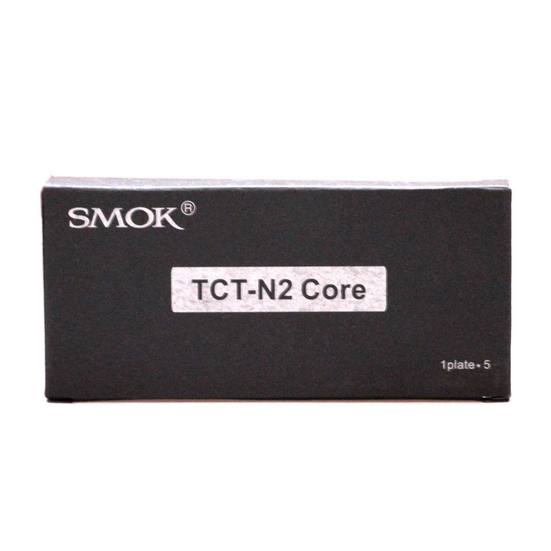 TCT-N2 Core Coils