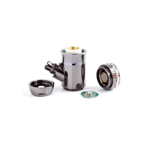 Smok Prospect E-Pipe Components