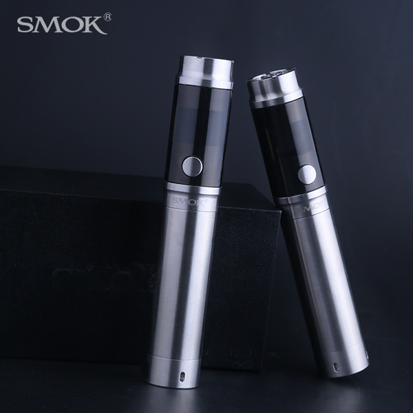 Smok Shuttle II 50 Watt
