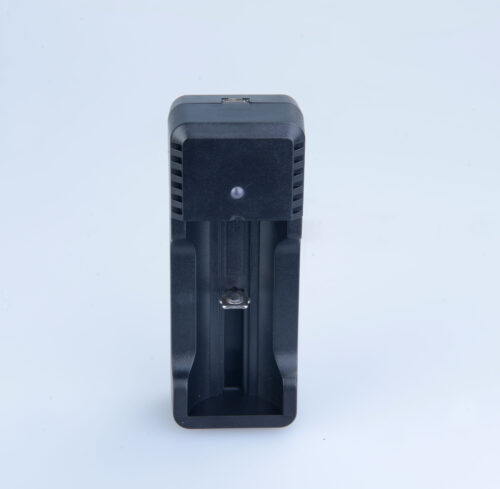 Skyray USB SR-001