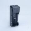 USB SR-001