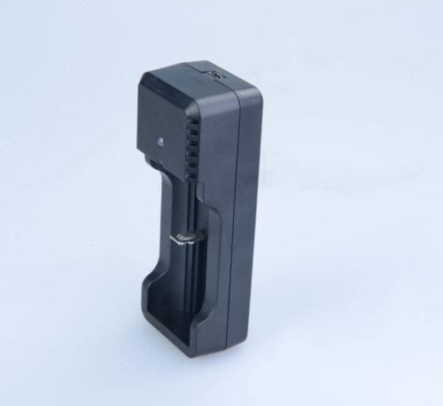 Skyray USB Charger SR-001