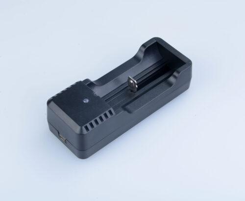 Skyray USB Charger