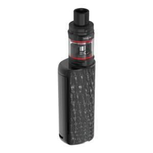 Priv V8-Nord Edition Vape Kit