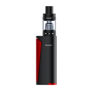 Smok Vape eCig Priv v8 Kit