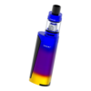 Vape eCig Priv v8 Smok Yellow Blue