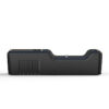 VC2s Xtar Charger Black 18350 18650 Batteries Slim Black