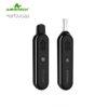 Herbva 5G Premium - Smallest Herb CBD Vape