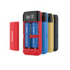 PB2s Black Powerbank Strong Cover
