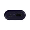XTAR PB2 USB Powerbank and Charger