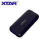 XTAR PB2 Charging and Power Bank